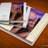 album-matrimonio-fotolibro-11
