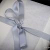 album-matrimonio-fotolibro-12