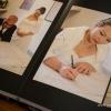 album-matrimonio-fotolibro-17