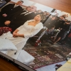 album-matrimonio-fotolibro-18