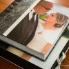 album-matrimonio-fotolibro-22