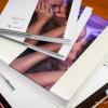 album-matrimonio-fotolibro-3