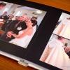 album-matrimonio-fotolibro-7