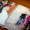 album-matrimonio-fotolibro-8
