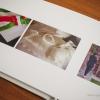 fotolibro-album-epoca-ga-studio-2