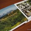 fotolibro-album-epoca-ga-studio-3