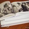fotolibro-album-epoca-ga-studio-5