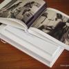 fotolibro-album-epoca-ga-studio-6