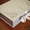 fotolibro-album-epoca-ga-studio-9