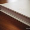 fotolibro-album-epoca-ga-studio