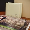 fotolibro-celebra-ga-studio-6