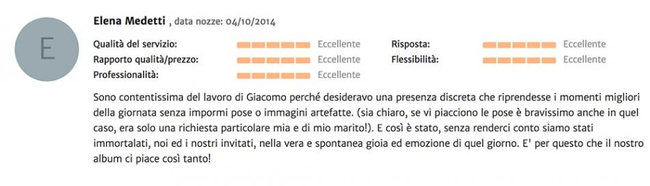recensioni_12