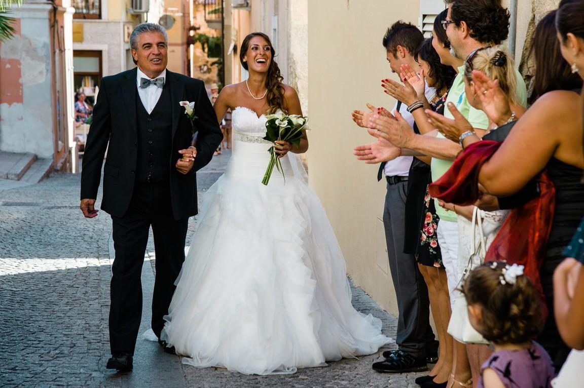 fotografo matrimonio olbia