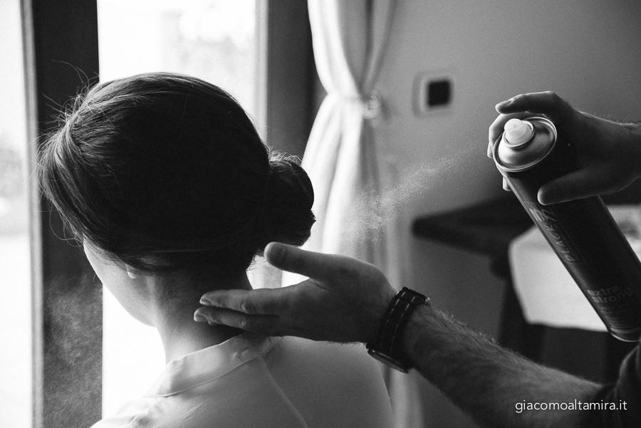Claudia + Raimondo | copyright Giacomo Altamira Studio 2014