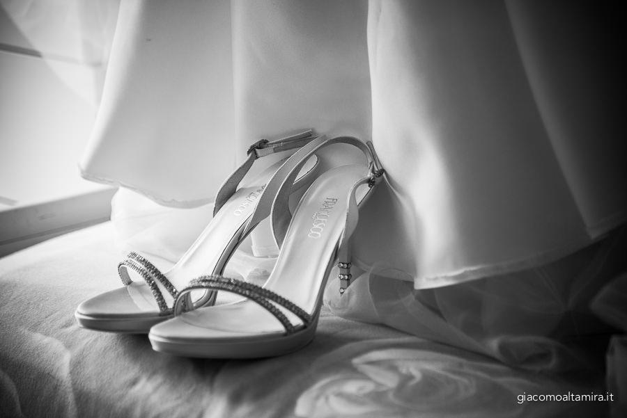 fotografo-matrimonio-olbia-10