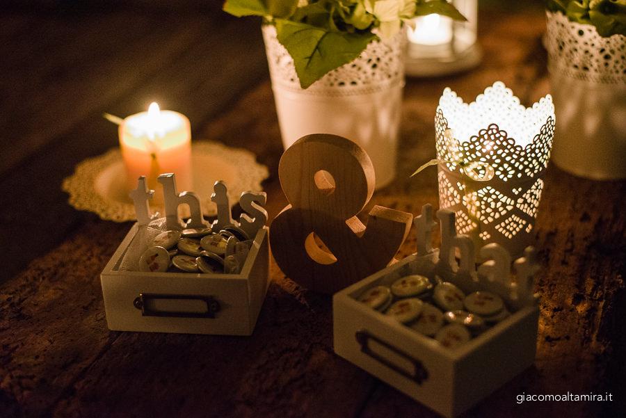 fotografo-matrimonio-olbia-100
