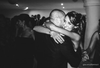 fotografo-matrimonio-olbia-101