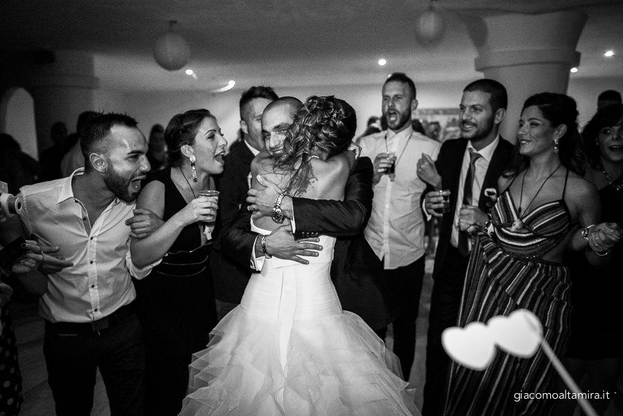 fotografo-matrimonio-olbia-102