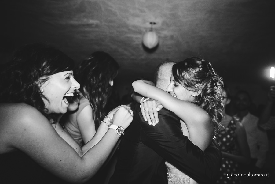 fotografo-matrimonio-olbia-103