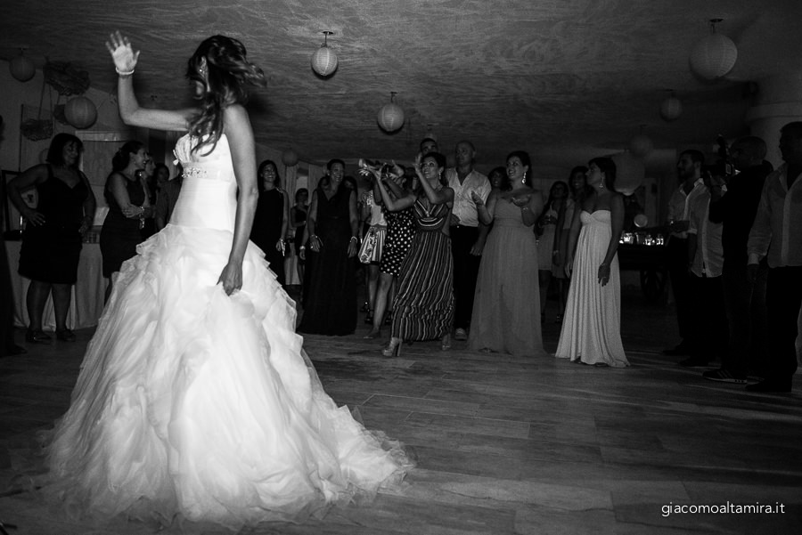 fotografo-matrimonio-olbia-112