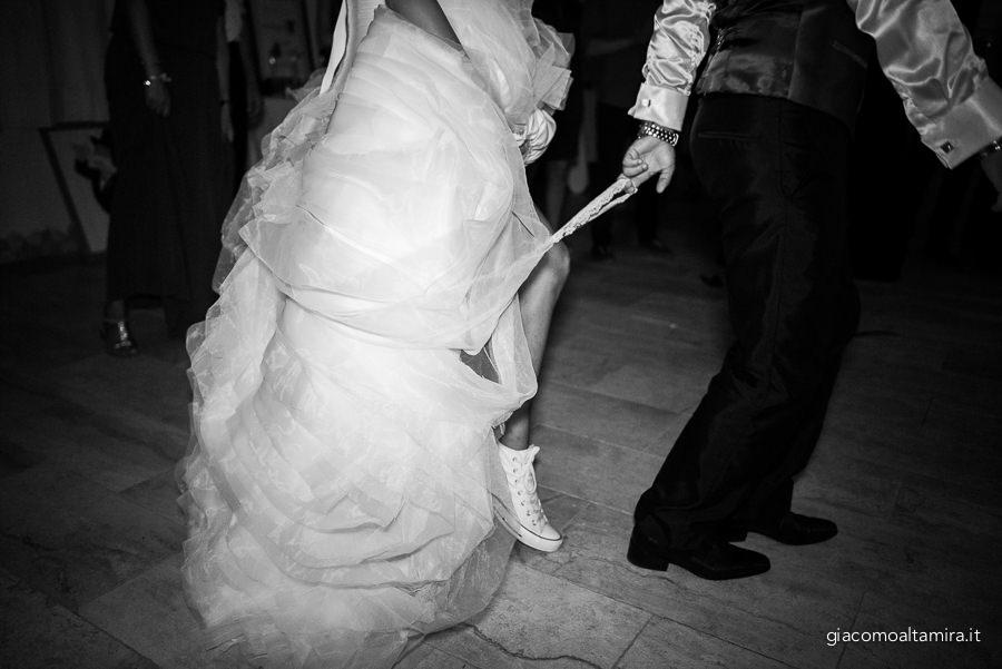 fotografo-matrimonio-olbia-113