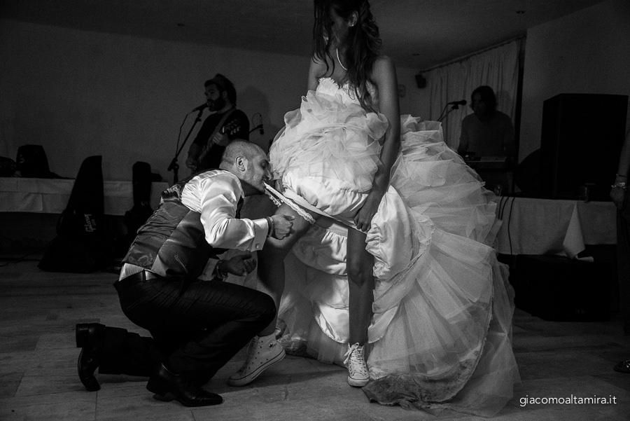 fotografo-matrimonio-olbia-115