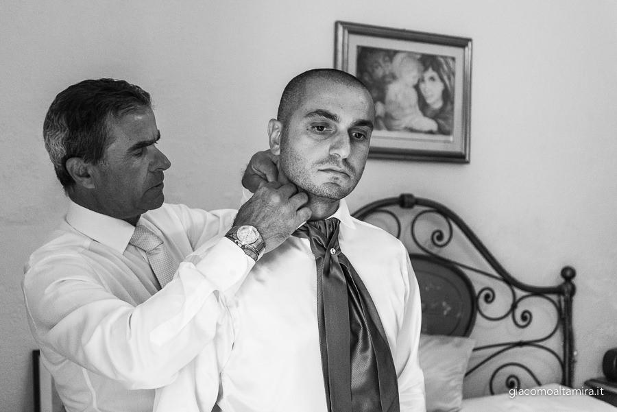 fotografo-matrimonio-olbia-15