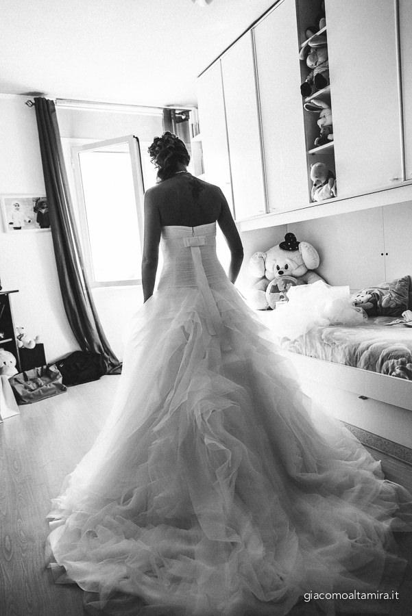 fotografo-matrimonio-olbia-23