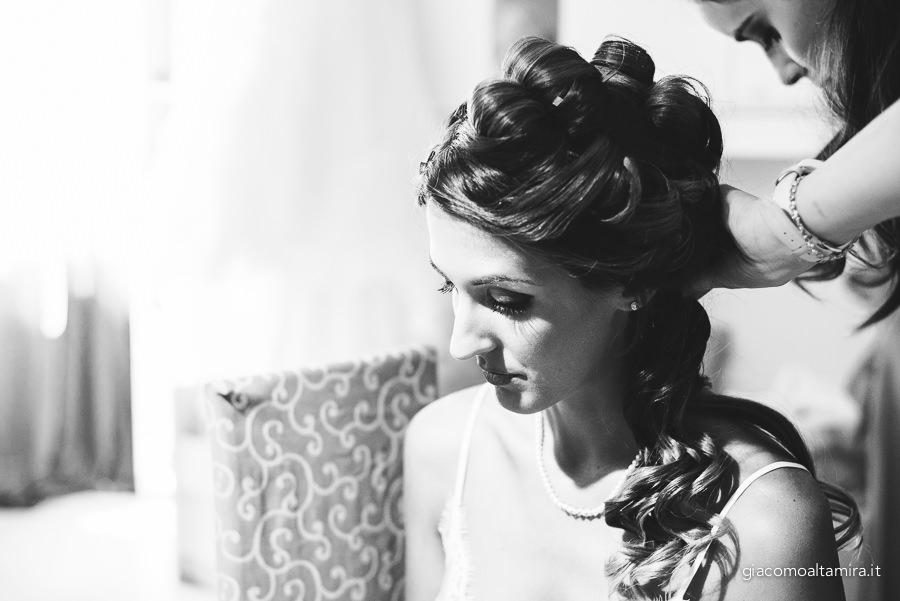 fotografo-matrimonio-olbia-3