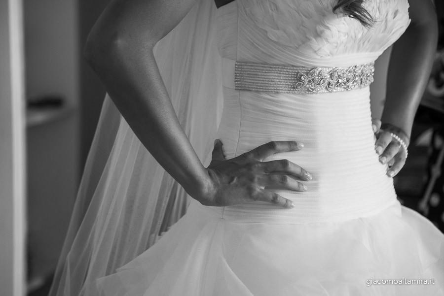 fotografo-matrimonio-olbia-30