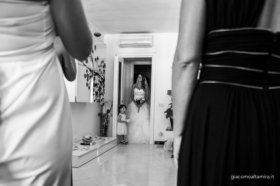 fotografo-matrimonio-olbia-32