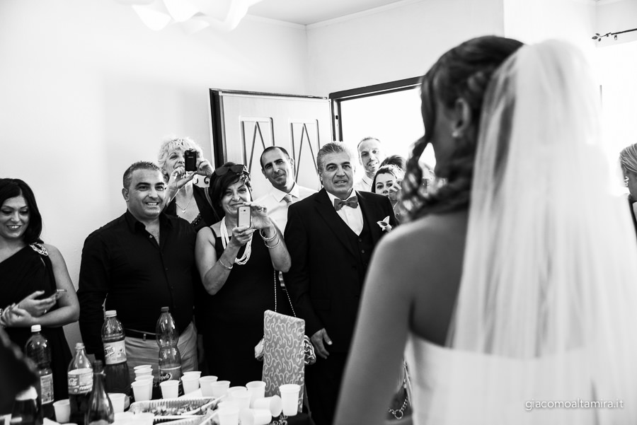 fotografo-matrimonio-olbia-33