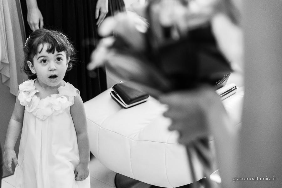 fotografo-matrimonio-olbia-34