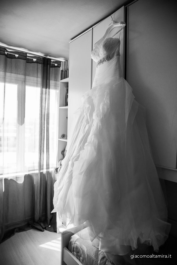 fotografo-matrimonio-olbia-4