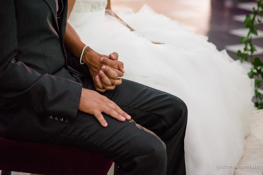 fotografo-matrimonio-olbia-49