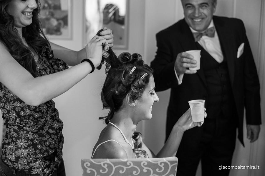 fotografo-matrimonio-olbia-5