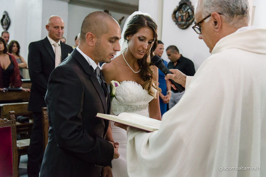 fotografo-matrimonio-olbia-50