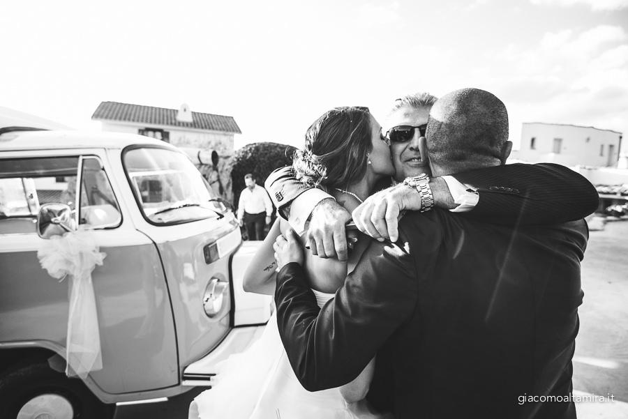 fotografo-matrimonio-olbia-72