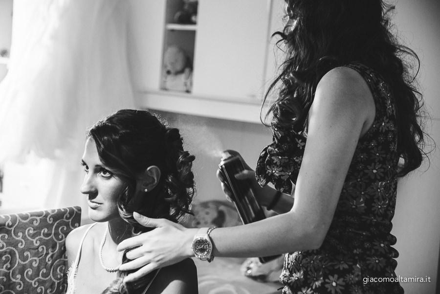 fotografo-matrimonio-olbia-8