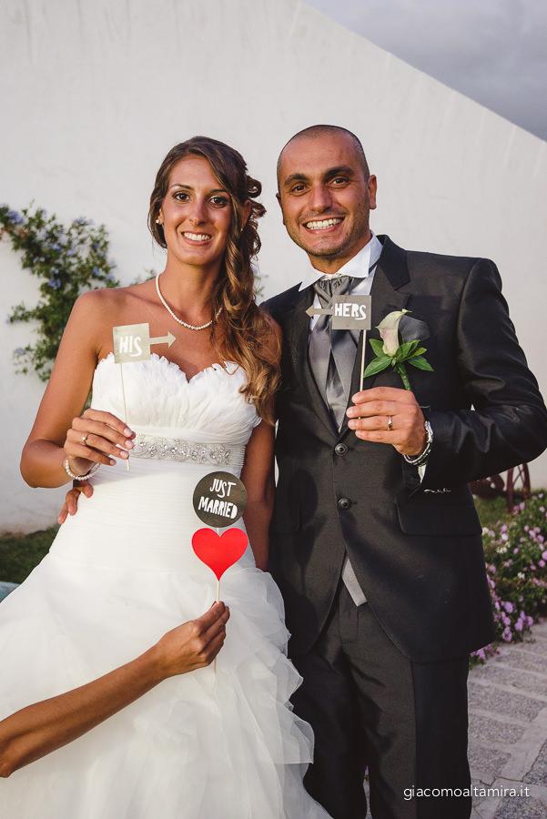 fotografo-matrimonio-olbia-88