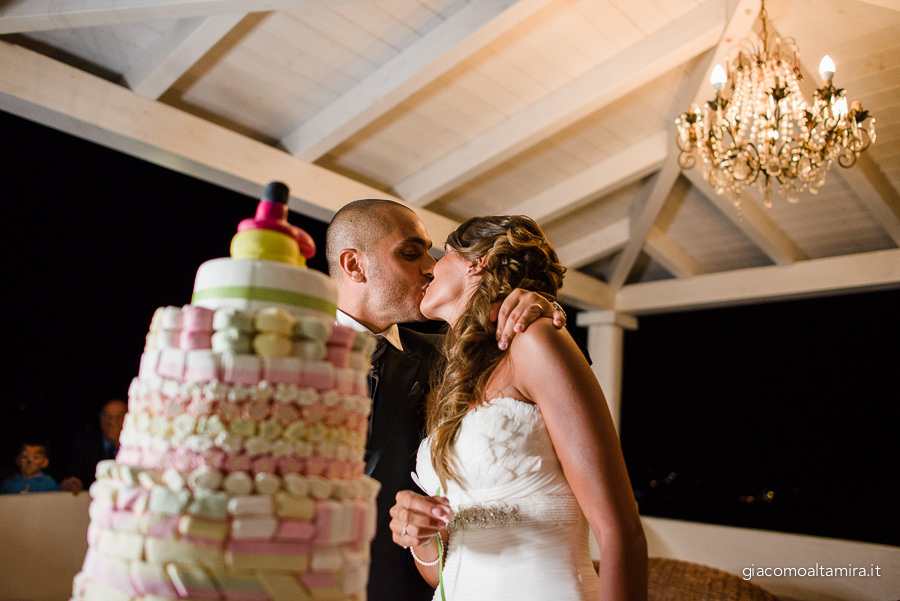 fotografo-matrimonio-olbia-97