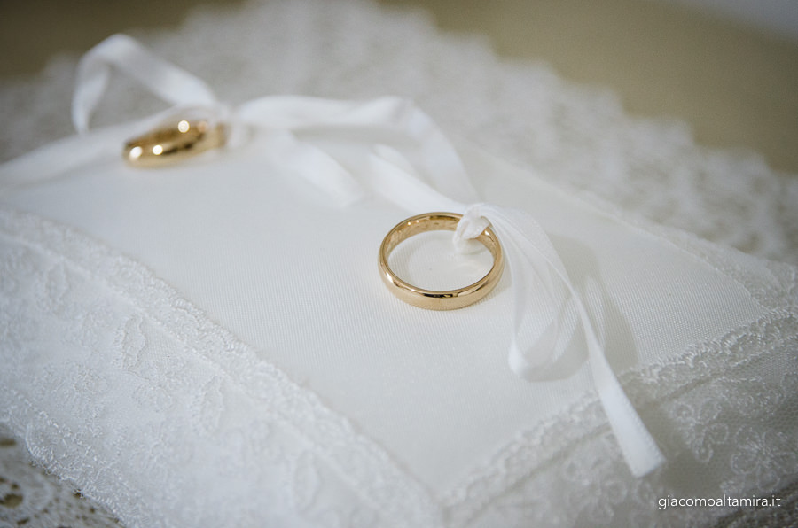matrimonio-palau-11