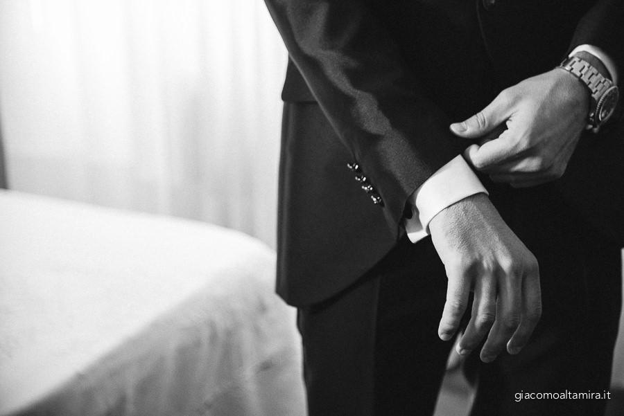 matrimonio-palau-3
