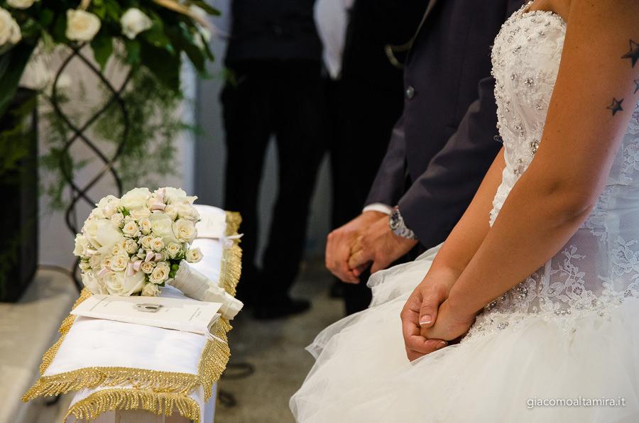 matrimonio-palau-34