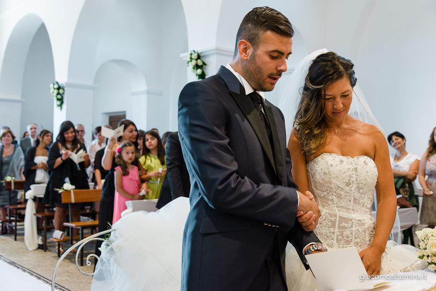 matrimonio-palau-40