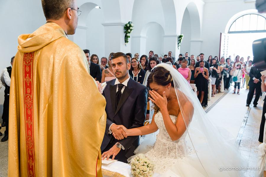 matrimonio-palau-41