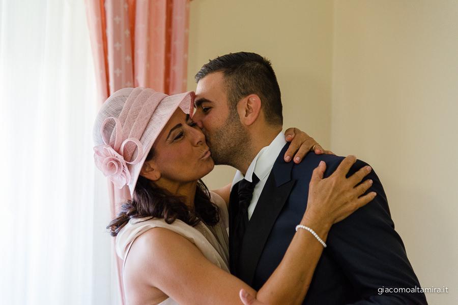 matrimonio-palau-5