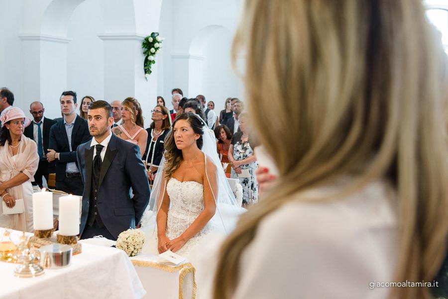matrimonio-palau-50