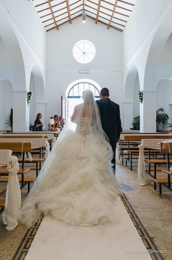 matrimonio-palau-57