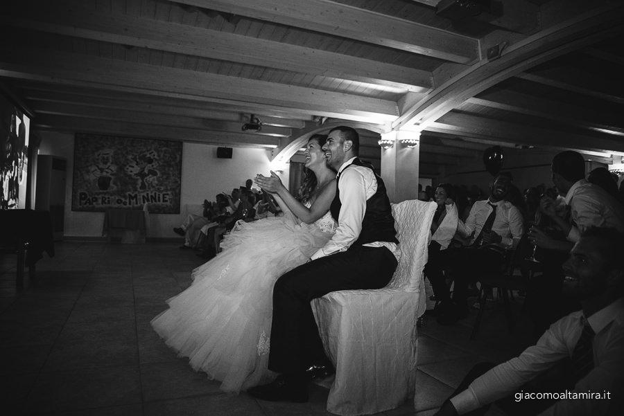 matrimonio-palau-71
